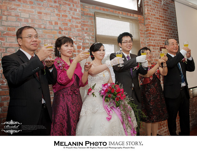 peach-20131124-wedding-781