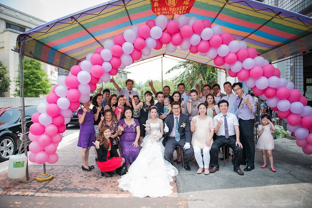 peach-wedding-20150510-344