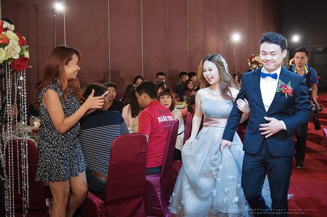 peach-20151024-wedding-473