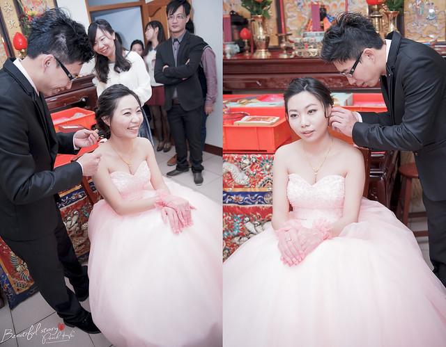 peach-20131228-wedding-174+181