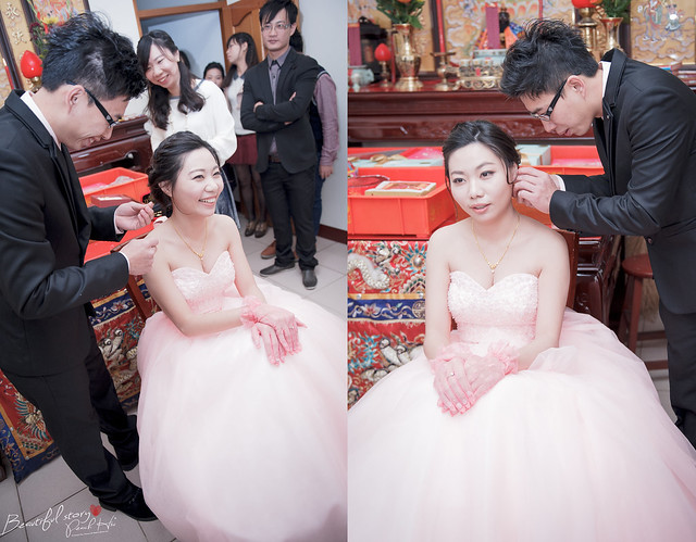 peach-20131228-wedding-174+181
