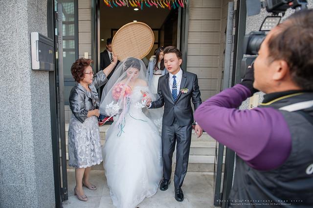 peach-20161216-wedding-393