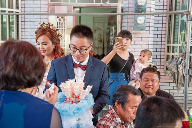 peach-20161203-wedding-382