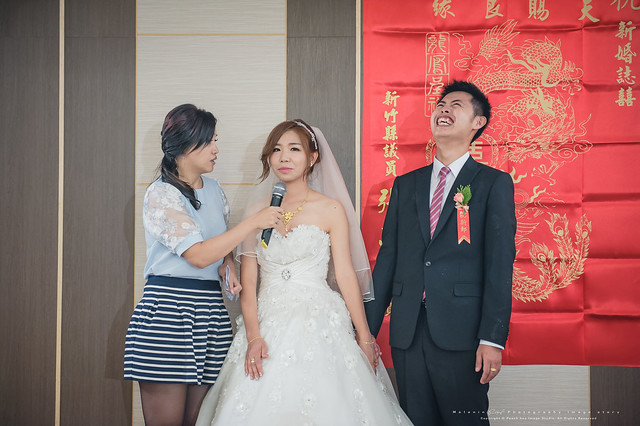 peach-20160903-wedding-718