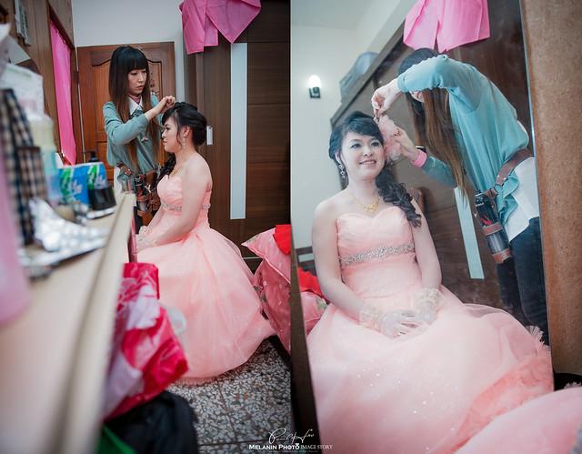 HSU-wedding-20141220-304+305