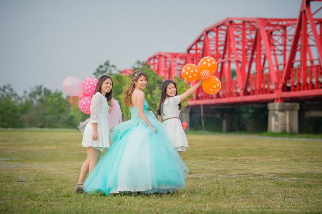 peach-20161216-wedding-1172