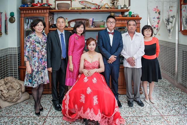 peach-20161203-wedding-282