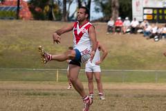 AFL-St-George-Dragons-v-Balmain-Tigers-0016