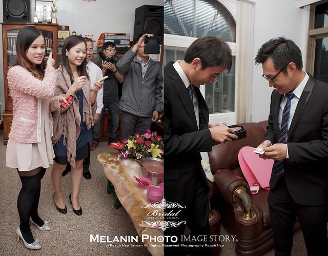 peach-20131124-wedding-229+231