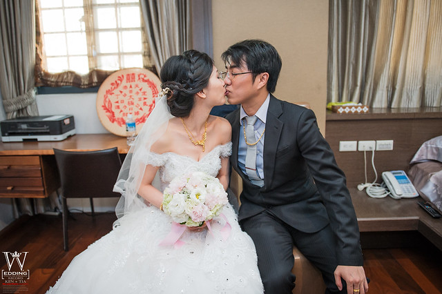 peach-wedding-20150412-561