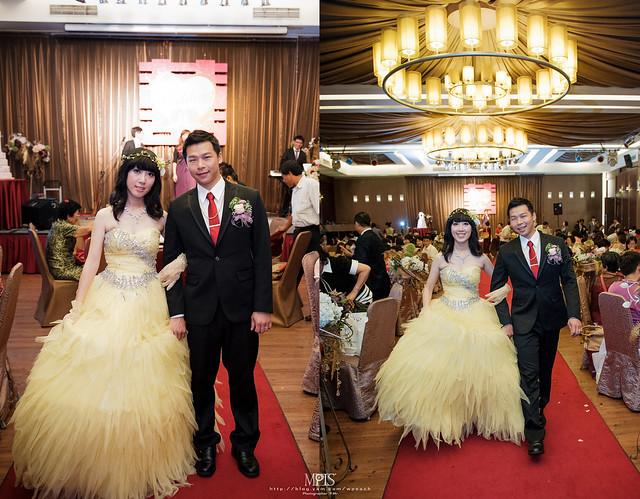 peach-wedding-20140703--403+408