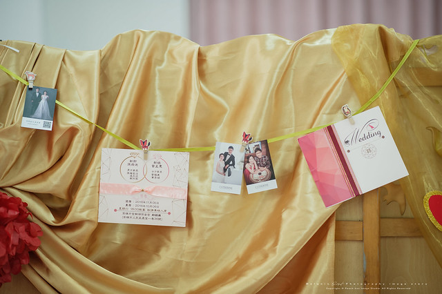 peach-20161105-wedding-538