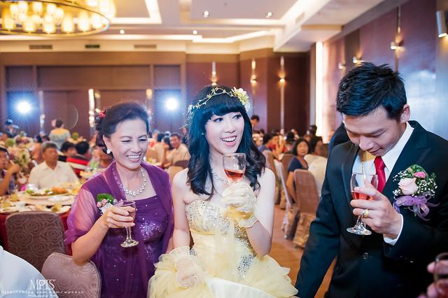 peach-wedding-20140703--352