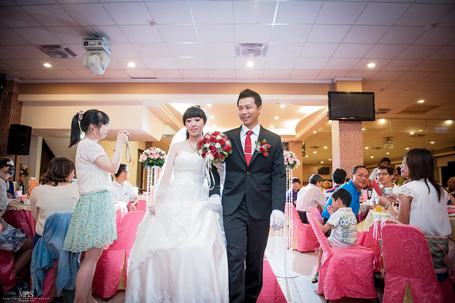 peach-wedding-20140702--343