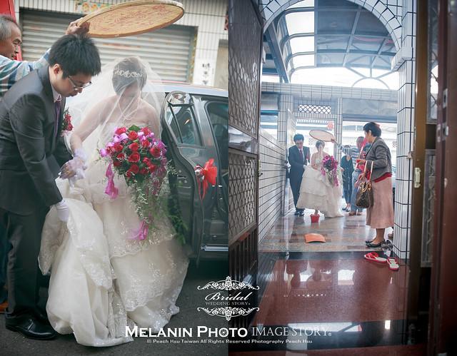 peach-20131124-wedding-503+1555