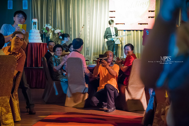 peach-wedding-20140703--92
