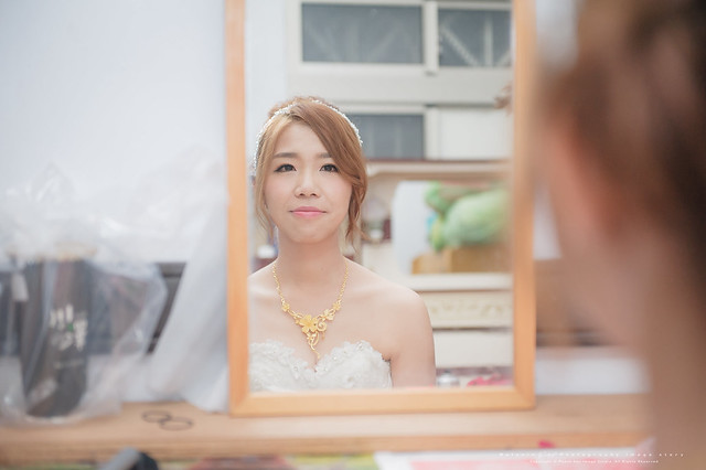 peach-20160903-wedding-281