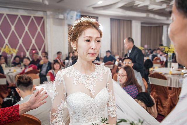 peach-20161126-wedding-740