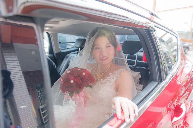 peach-20161128-wedding-531