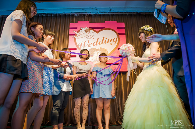 peach-wedding-20140703--261