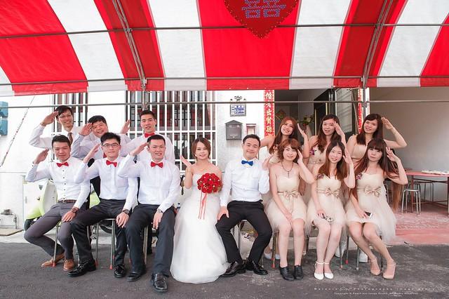 peach-20151024-wedding-298