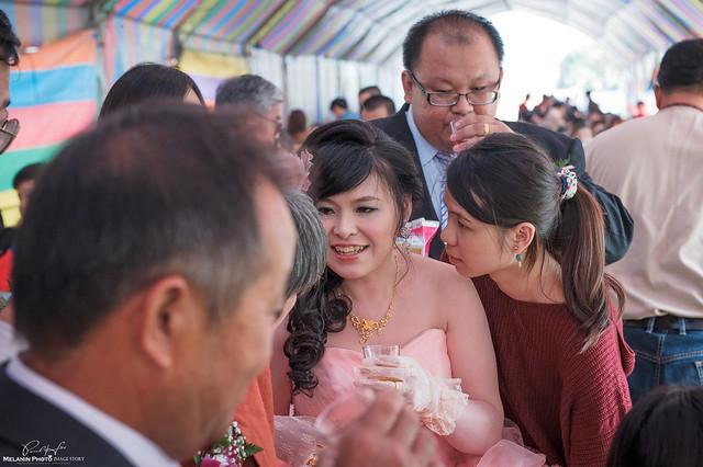 HSU-wedding-20141220-378