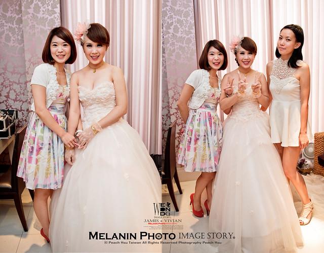peach-wedding-20130707-8383+8385