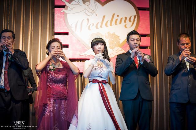 peach-wedding-20140703--155