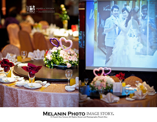 peach-wedding-20130707-8197+8201