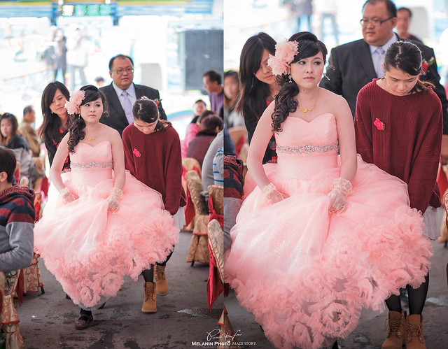 HSU-wedding-20141220-384+385