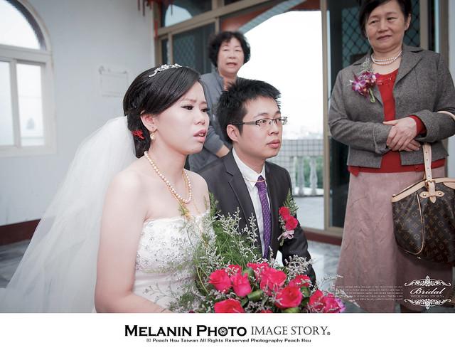 peach-20131124-wedding-362