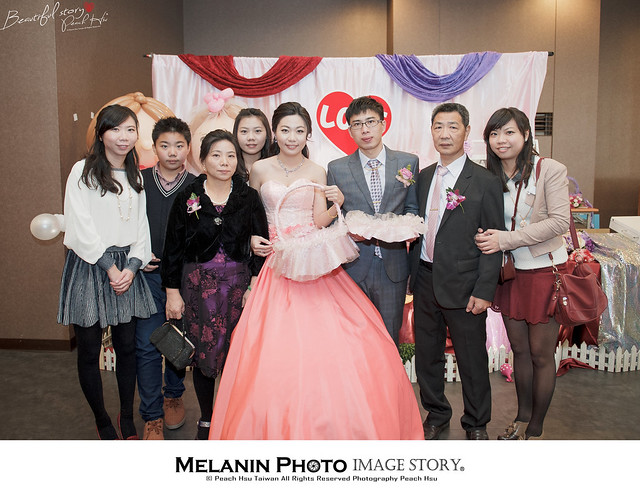 peach-20131228-wedding-844