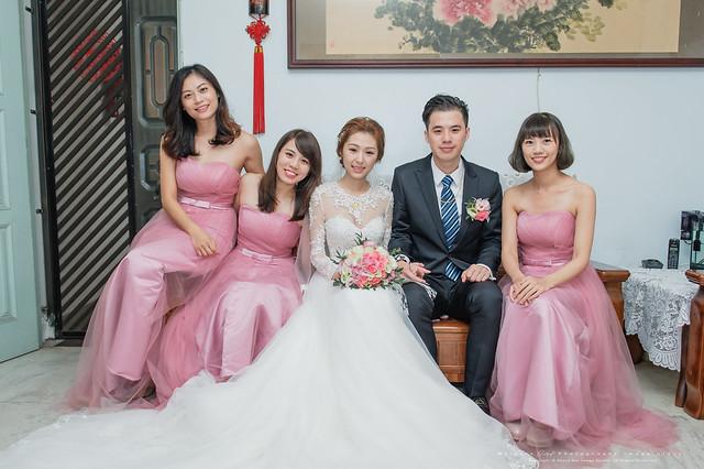 peach-20161126-wedding-389