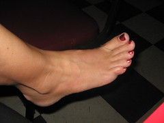 168990525 209ef88d3f m The financial foot rub.