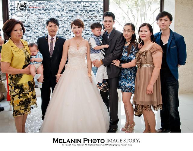 peach-wedding-20130707-8136