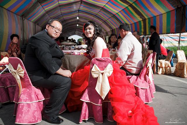 HSU-wedding-20141220-418