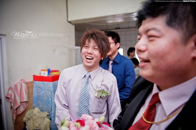 peach-2013-3-7-wedding-2856