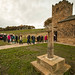 "Bishop Opens New Beamish Church Attraction • <a style=""font-size:0.8em;"" href=""http://www.flickr.com/photos/23896953@N07/22980414095/"" target=""_blank"">View on Flickr</a>"