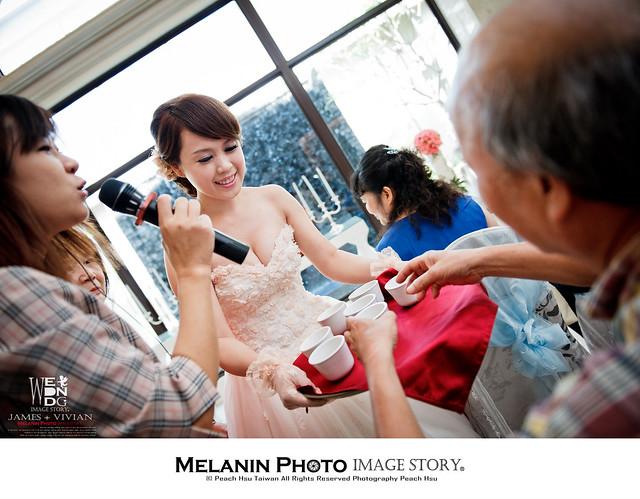 peach-wedding-20130707-7871