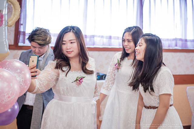 peach-20161216-wedding-597