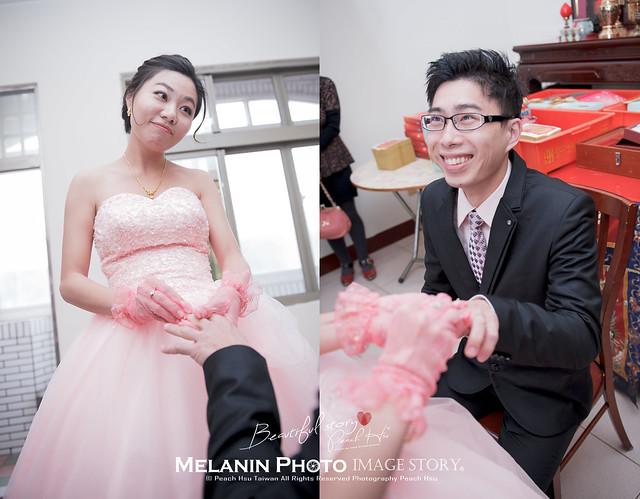peach-20131228-wedding-204+205