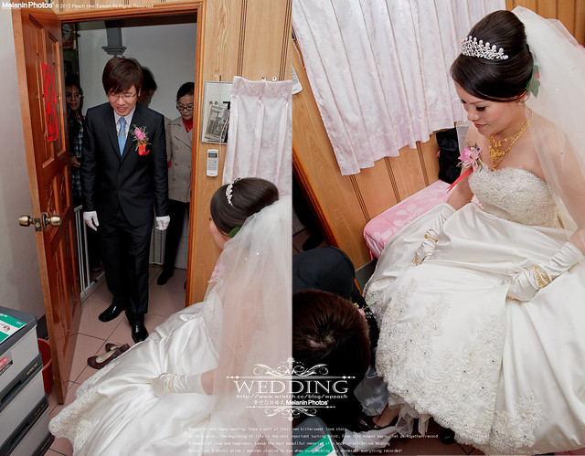 peach-wedding-20121202-6527+6533