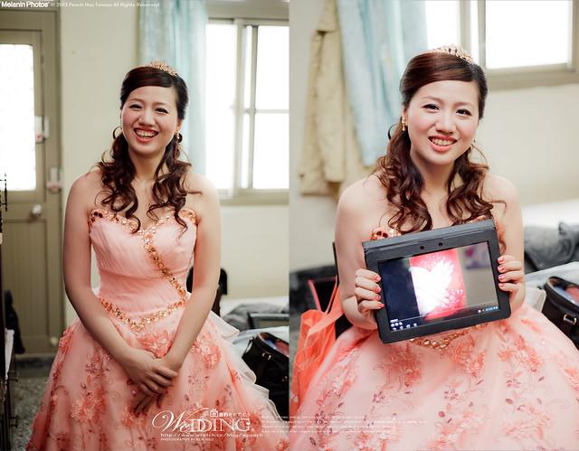peach-2013-1-27-wedding-0720+0725
