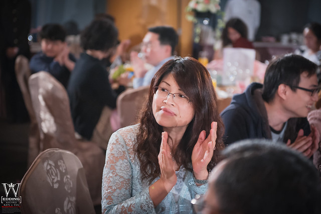 peach-wedding-20150412-802