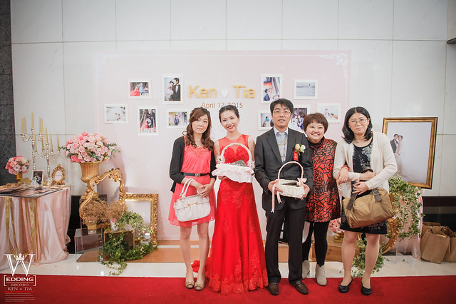 peach-wedding-20150412-1197