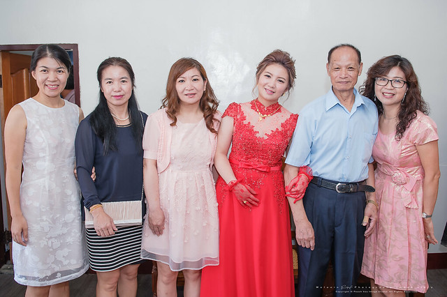 peach-20160911-wedding-292