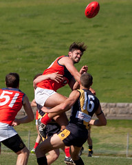 Pennant-Hills-v-Balmain-AFL-Division-1-0017