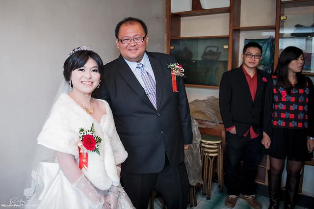 HSU-wedding-20141220-101