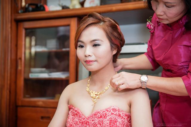peach-20161203-wedding-239