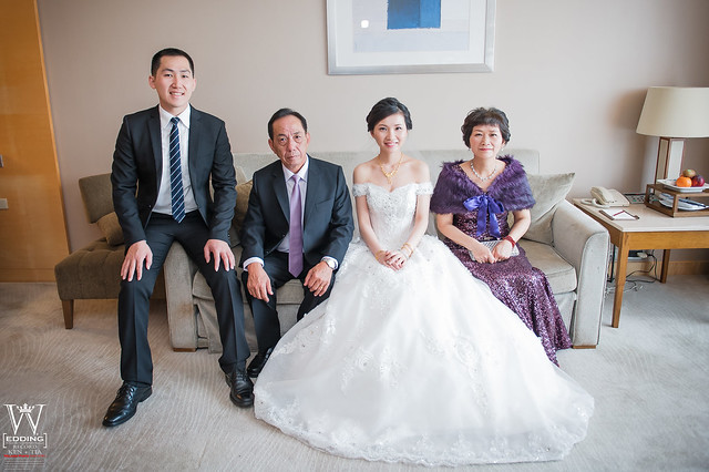 peach-wedding-20150412-323